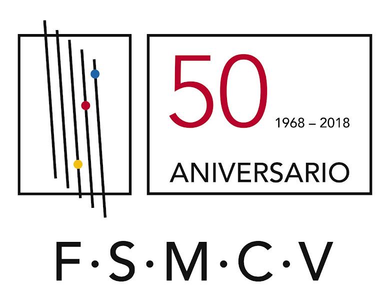La FSMCV conmemora 50º años de su fundación en el Ateneo Mercantil