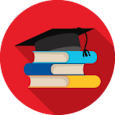 Perú Educación icon