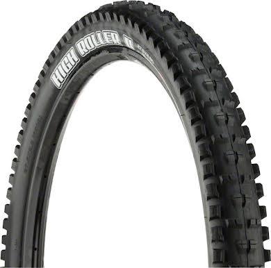 Maxxis High Roller II Tire: 27.5+ 120tpi, 3C MaxxTerra, EXO, Tubeless Ready alternate image 3