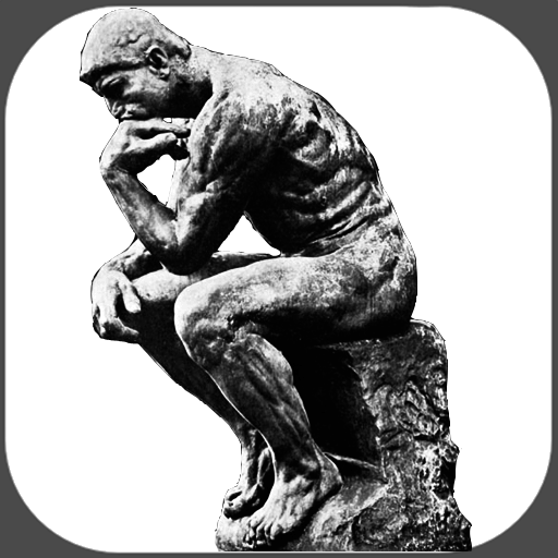 Philosophy - Lectures file APK for Gaming PC/PS3/PS4 Smart TV