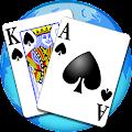 Spades download