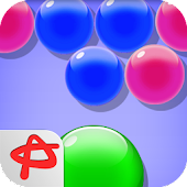 Bubblez: Bubble Defense Lite