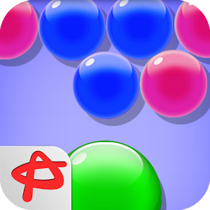 Bubblez: Bubble Defense Lite for PC and MAC