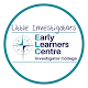 Little Investigators Early Learners Centre APK