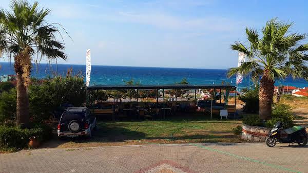 Ardic Deniz