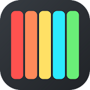 App Dj Loop Mix Pads with Record Dj Voice Record APK for Kindle