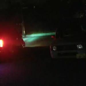 アストロ  02年 スタークラフト ブロアム リミテッド ミッドナイト バージョン AWDのカスタム事例画像 RyUsEiさんの2018年11月30日00:28の投稿