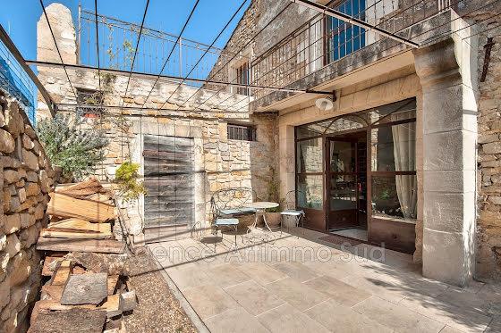 Vente villa 7 pièces 147 m2