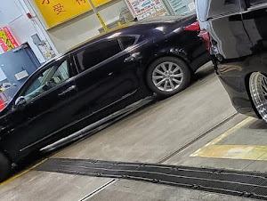 アルファード ANH20Wのカスタム事例画像 hikari andoさんの2020年04月15日20:25の投稿