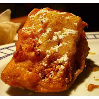 Monte Cristo French Toast