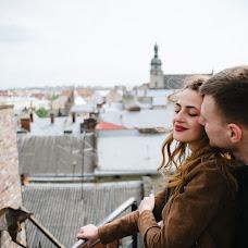 Wedding photographer Vasil Zorena (vszorena). Photo of 12.03.2018