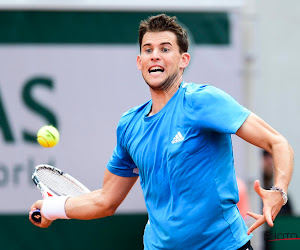 Thiem klopt Tsitsipas in finale Peking