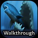 Fish Feed & Grow: real walkthrough 2020 icon