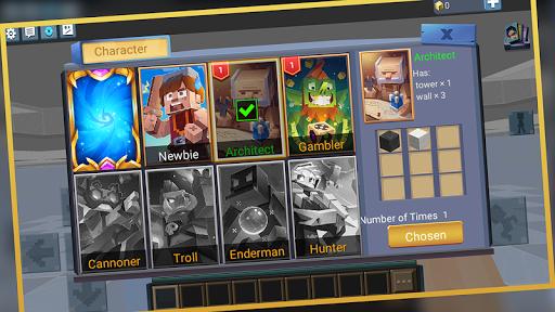 Lucky Block apkpoly screenshots 6