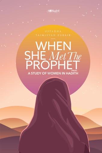 https://www.almaghrib.org/london/when-she-met-the-prophet