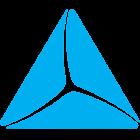 TBC Bank icon
