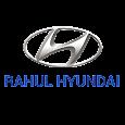 Rahul Hyundai icon