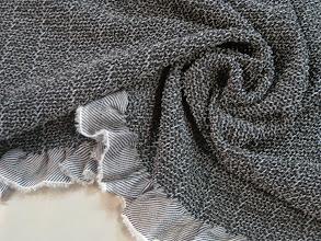 Photo: Ткань : Риками нат.шелк ш.0,75см.цена 4500руб.                                        Коллекция Armani