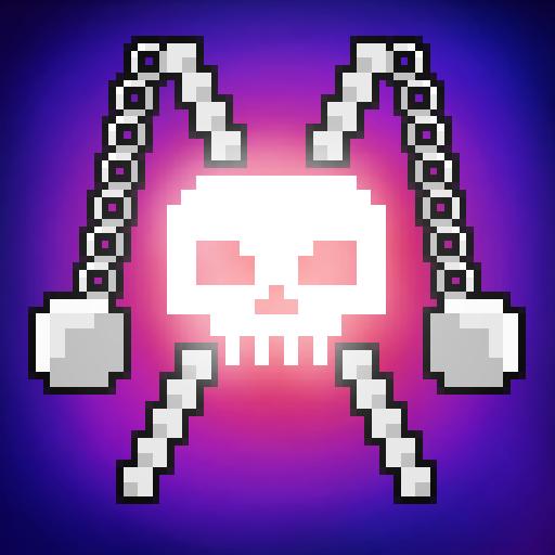 Flail Ramble Boom (game)