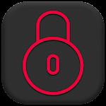 App Lock Lite 1.002