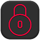 Download App Lock Lite For PC Windows and Mac 1.00