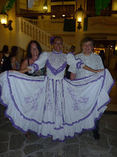 Photo: Mexikanischer Abend im Hotel