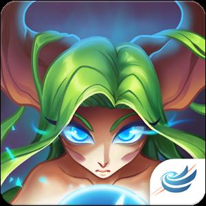 LightSlinger Heroes: Puzzle RPG 2.7.8 APK MOD