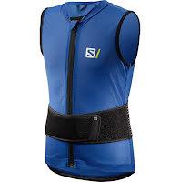 Flexcell light vest junior (20/21)