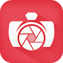WedSnapper - Wedding Photo App
