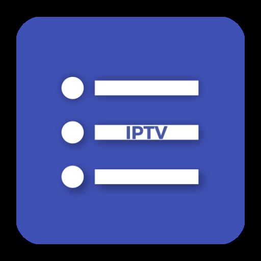 Listas IPTV Lite: Lista iptv gratis atualizada