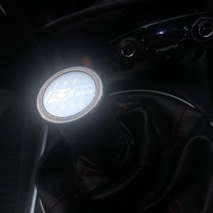 RX-8 SE3Pのカスタム事例画像 ゆっぴさんの2020年05月04日18:56の投稿