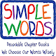 Download Simple Words Books For PC Windows and Mac