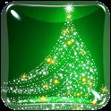 Christmas Live Wallpaper 2016 icon
