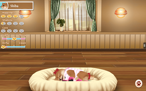 My Dog My Style apkpoly screenshots 12