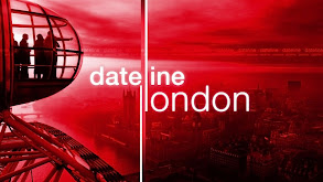 Dateline London thumbnail