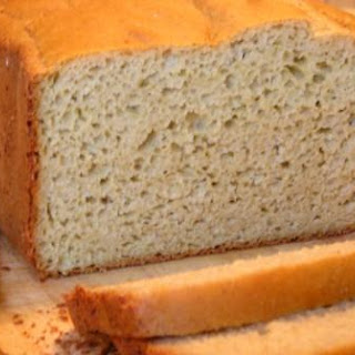 Sorghum Bread Recipes