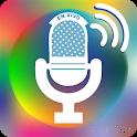 MediaCast PRO icon