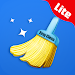 Easy Clean Lite - Speed Cleaner & Phone Boost icon