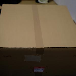 S2000  AP1  ジオーレのカスタム事例画像 カロさんの2019年01月20日23:09の投稿