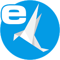 ecoDMS Mobile icon