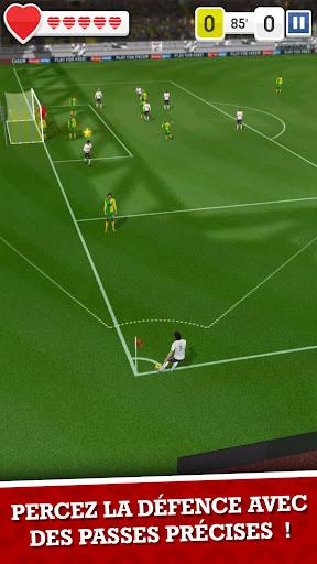 Télécharger Score! Hero APK MOD (Astuce) screenshots 3