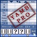 Yamb Standard Pro icon