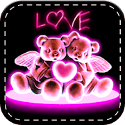 App images of love with image APK for Windows Phone