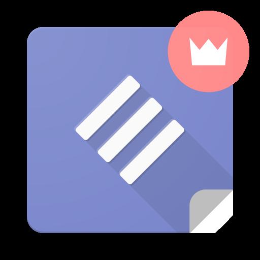 Swift Dark Substratum Theme +Oreo & Samsung theme - Google