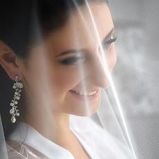 Wedding photographer Maksim Mikhaylovich (Max-M). Photo of 10.01.2016