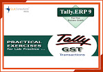 Tally Training Certification in Janakpuri  at SLA Consultants Delhi