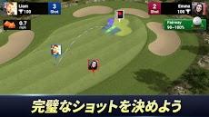 ゴルフキング: ワールドツアーのおすすめ画像2