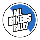 All Bikers Rally