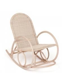 Кресло-качалка «Рокко» (Rocco)