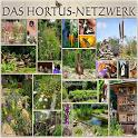 Das Hortus-Netzwerk icon
